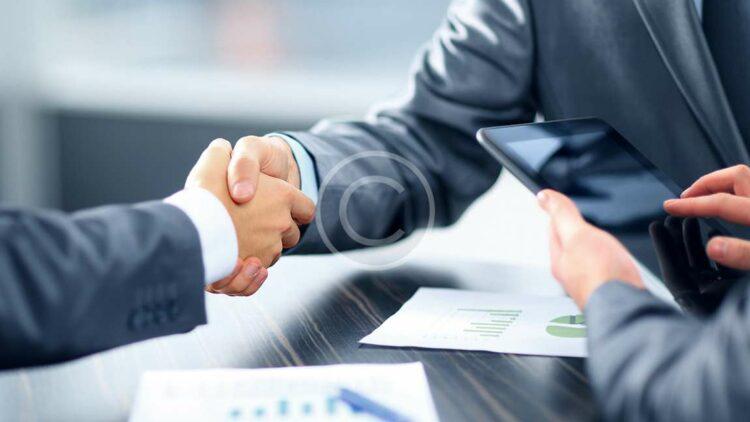 bigstock-Business-handshake-42882412.jpg