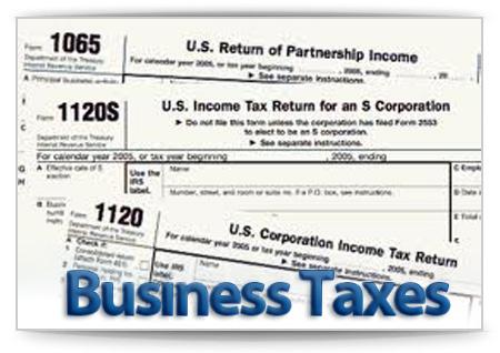 businesstax